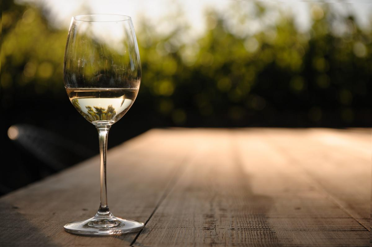 undiscovered napa valley top 10 small wineries the visit napa