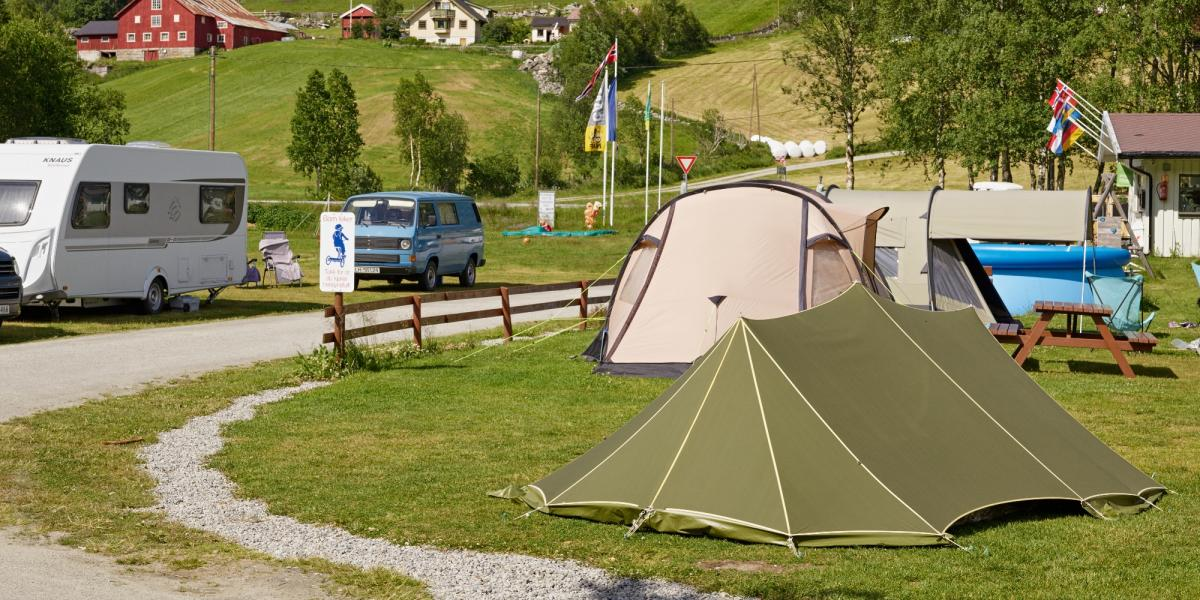 Sports,Outdoors,Camping