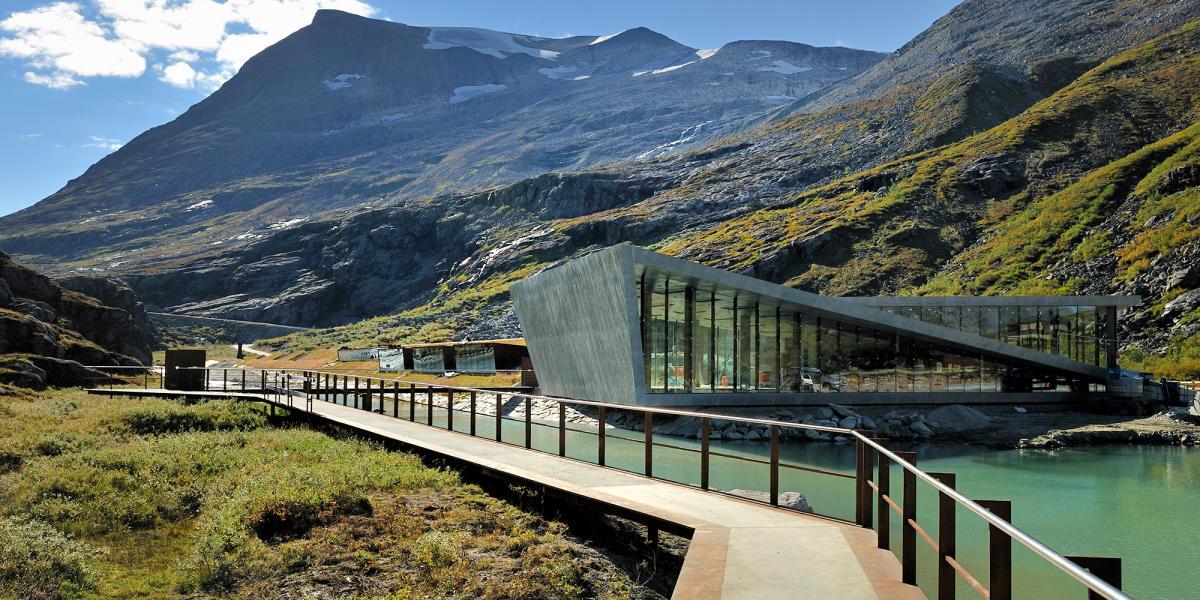 Oslo Norvège  Guide de voyage officiel