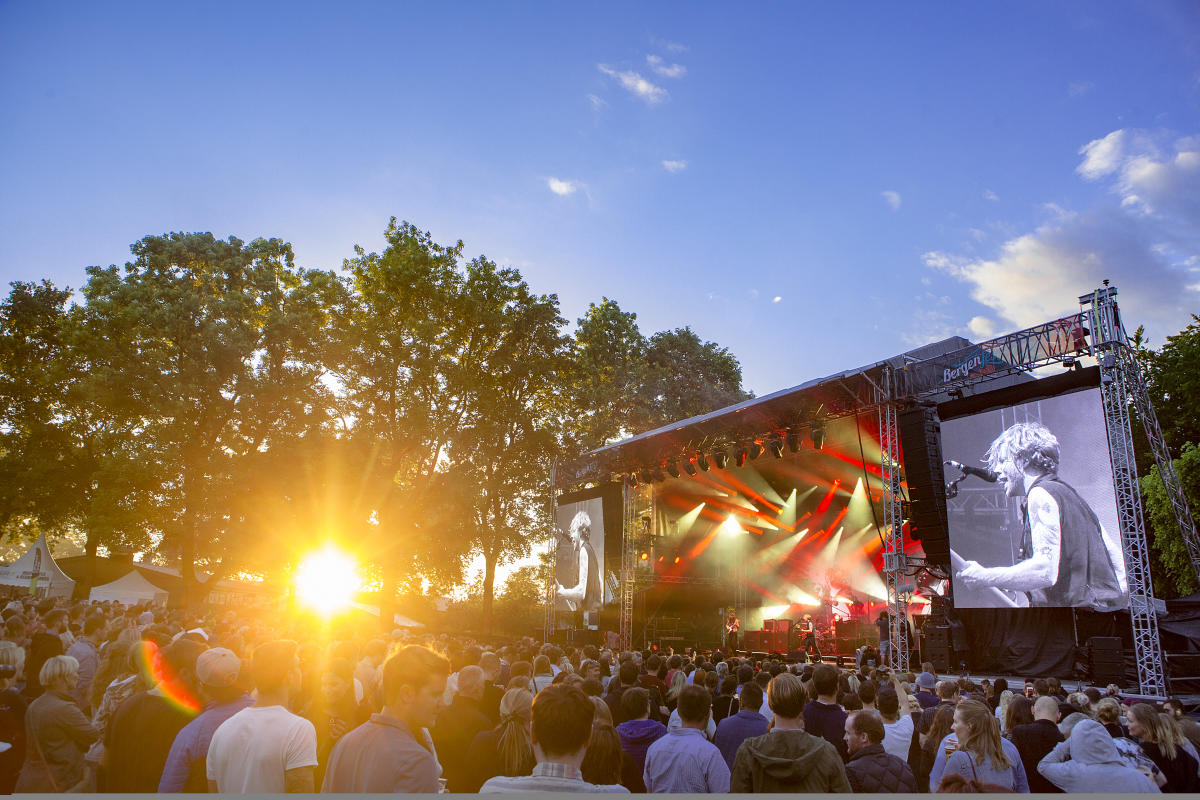 Image result for Experience a Summer of Festivals, Food, and Fun to Lyngenfjord