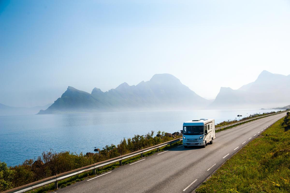 kystriksveien nordland kart Kystriksveien   verdens vakreste reiserute kystriksveien nordland kart