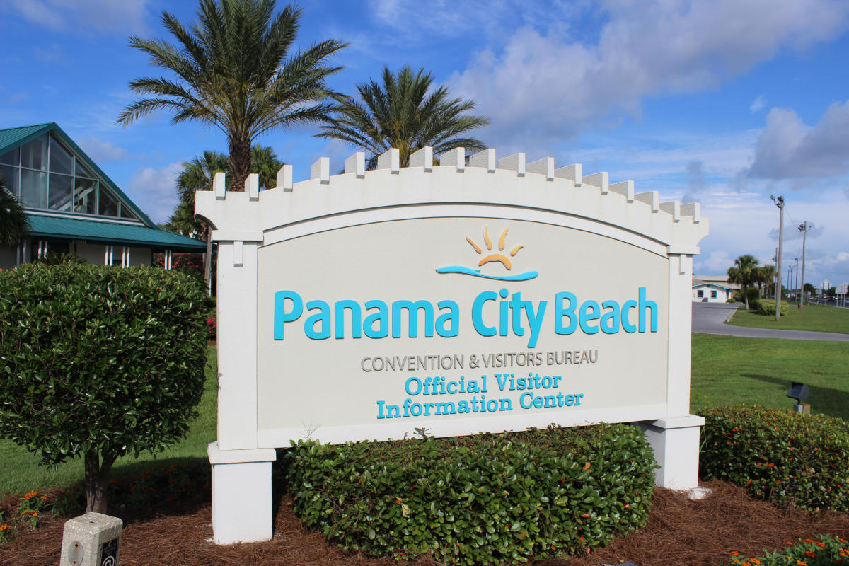 How To Plan A Trip To Panama City Beach
