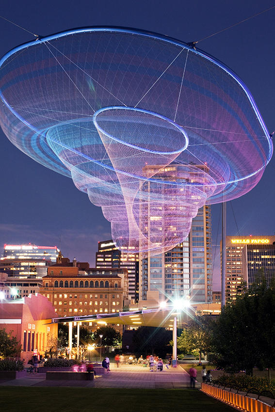 Events And Things To Do In Phoenix This Weekend
