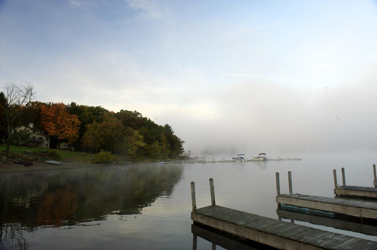 Lake wallenpaupack hotels restaurants things to do and maps ccuart Image collections
