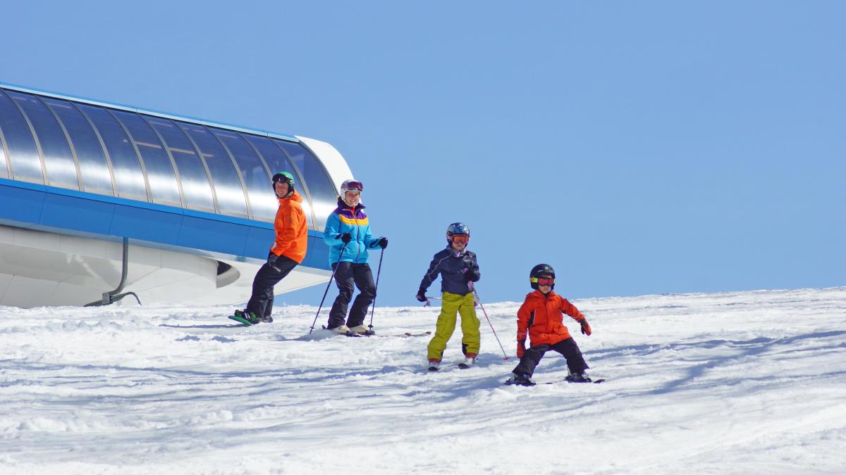 pocono mountains winter information u0026 snow conditions