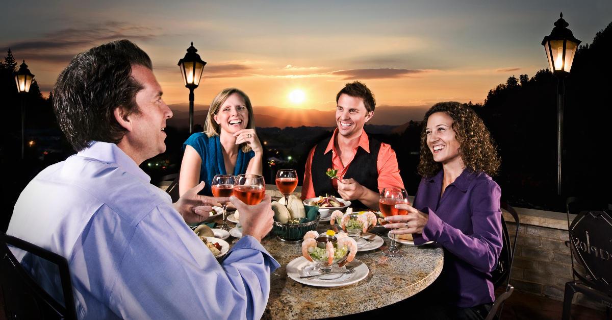 Wine Tours Roanoke Va