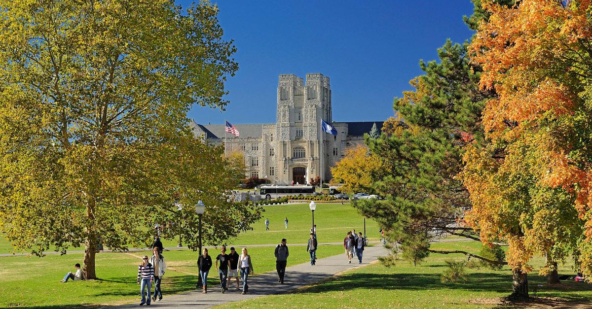 roanoke va colleges  u0026 universities