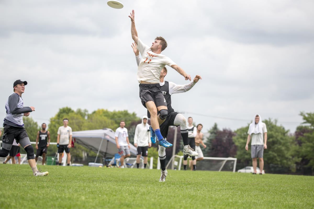 5 reasons we are excited for the usa ultimate championships