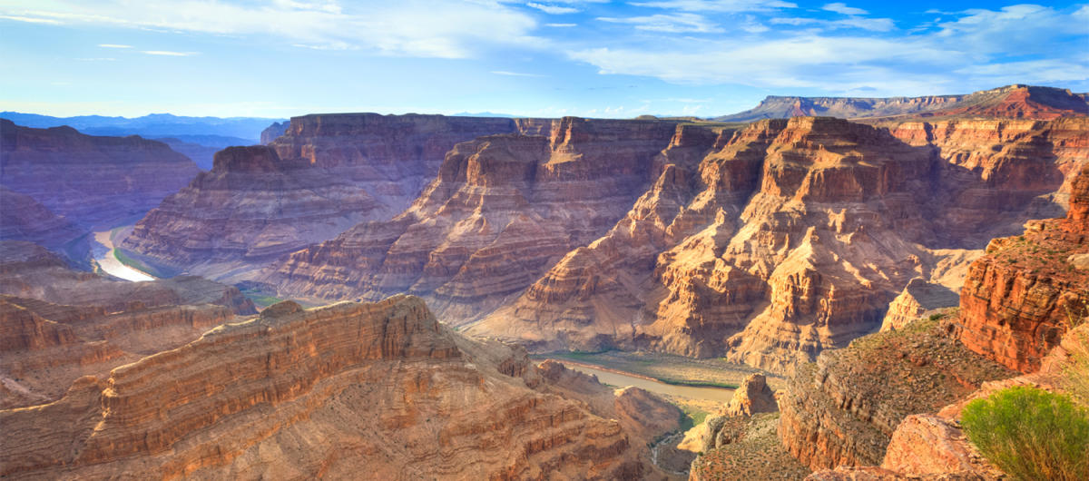 Things To Do At The Grand Canyon Official Travel Site
