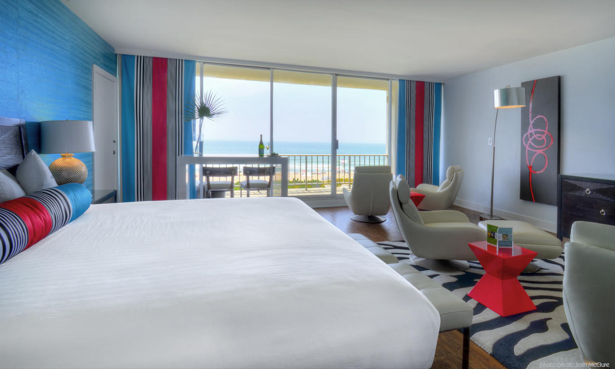 full service hotels wrightsville beach nc official tourism site