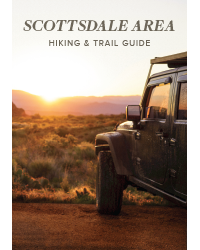 Hike and Trail Guide