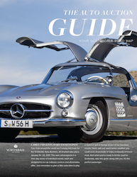 Auto Auction Guide
