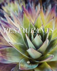 Restaurant Grids