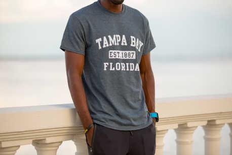 Shop Tampa Bay