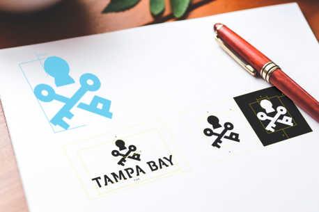 VTB Logos