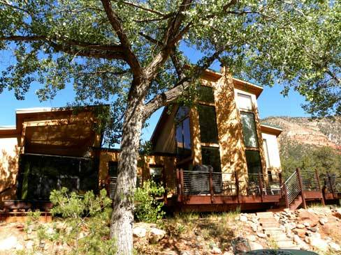 image us riverside cabins com of nm lodge red amp mexico property booking new river this gallery hotel