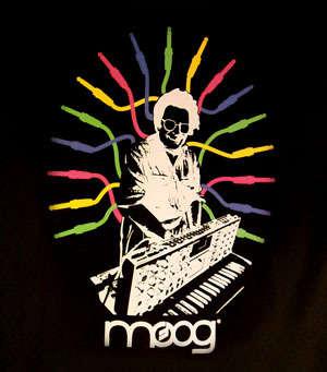 Moogfest Reinvented
