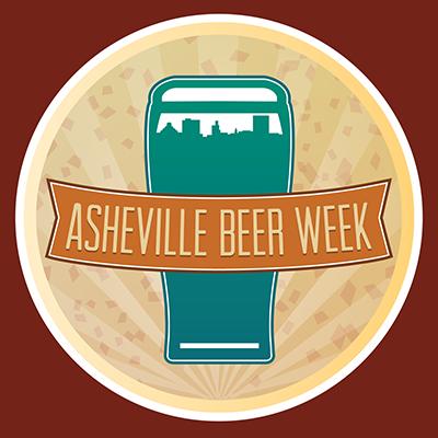 Best Bets for Asheville Beer Week