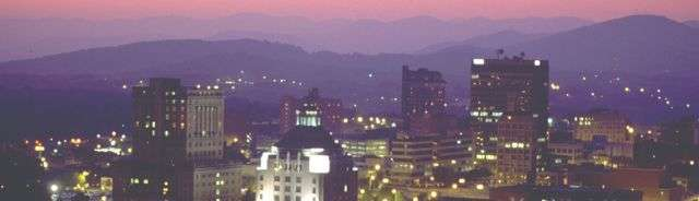Asheville Adds Direct Flights to NYC