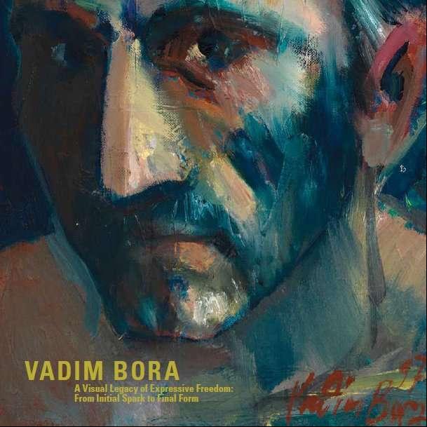 Vadim Bora Tribute