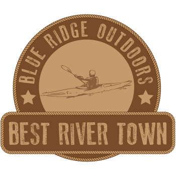 Online Poll: Best Mountain Towns