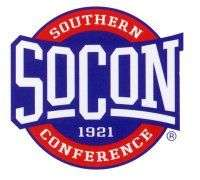 Asheville Named Southern Conference Host