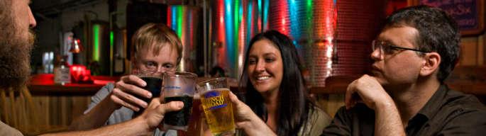 Beer City 2013 Poll Now Open