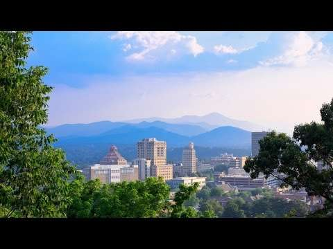 A Must See! Mountain Time Lapse Video