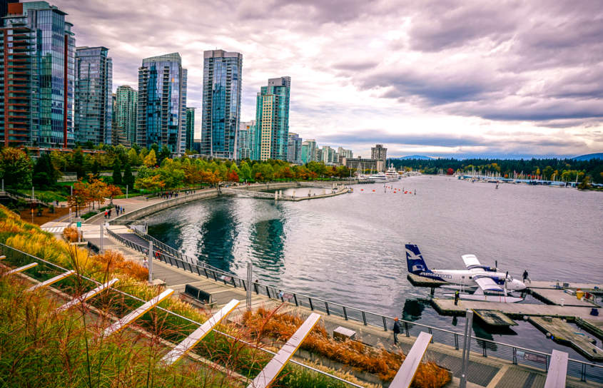 Free Birthday Activities Vancouver ~ Top 10 fall activities in vancouver