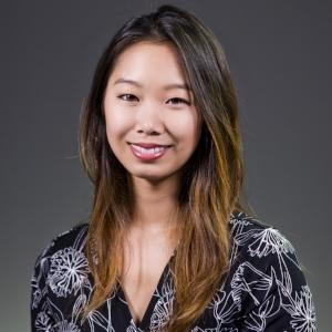 Kelsey S. Kitagawa