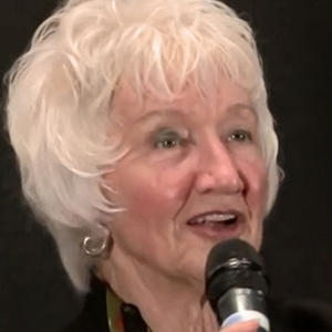 Elisabet Sahtouris