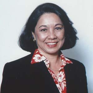 Priscilla Texeira