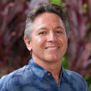 Robert Kinslow