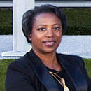 Valarie Cassel OLIVER