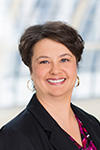 Kim Duffaut, CTA