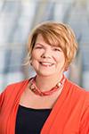 Gail Benyacine