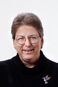 Stephanie O'Neal