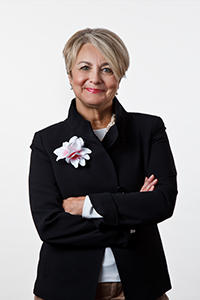 Deb Archer, CDME