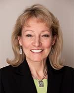 Denise Cmiel