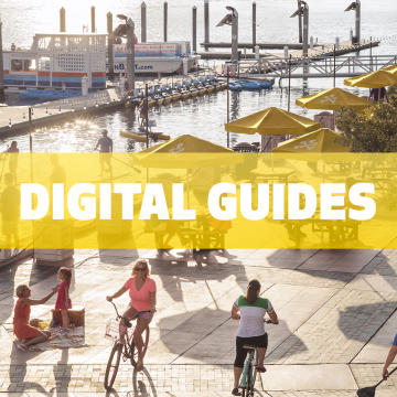 Online Digital Guides