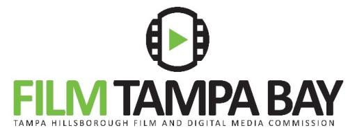 Tampa Hillsborough's Film Commission Moves to Visit Tampa Bay Headquarters