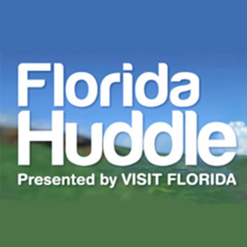 Visit Tampa Bay hosts Florida's biggest travel-industry trade show