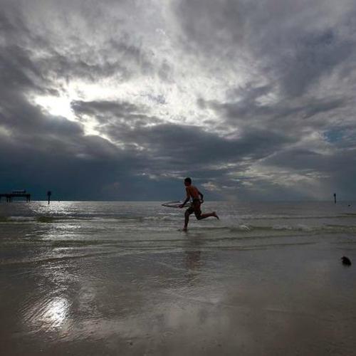 Welt Am Sonntag: Flüssiger Sonnenschein