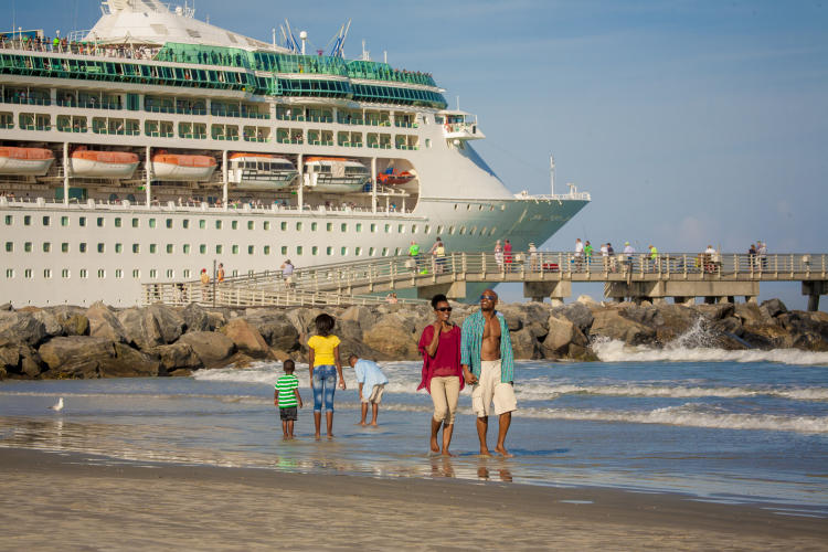Snooze N Cruise At Port Canaveral - Cruises from port canaveral