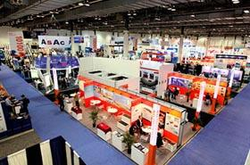 OTC - Offshore Technology Conference - Image