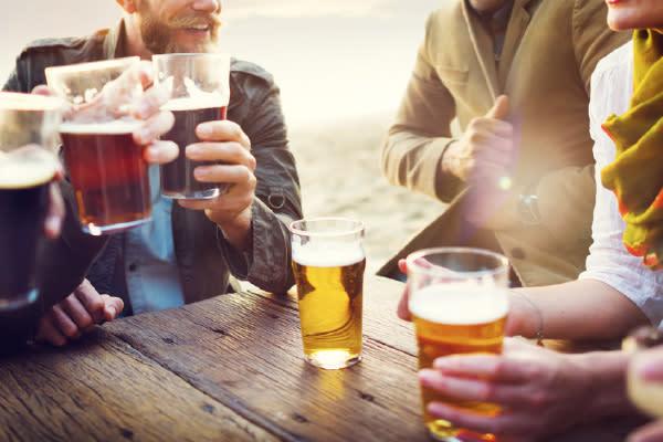 Beer Pass 2