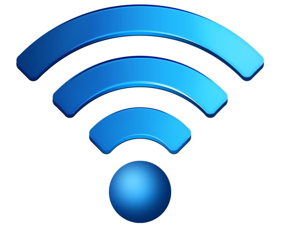 Wi-Fi Houston