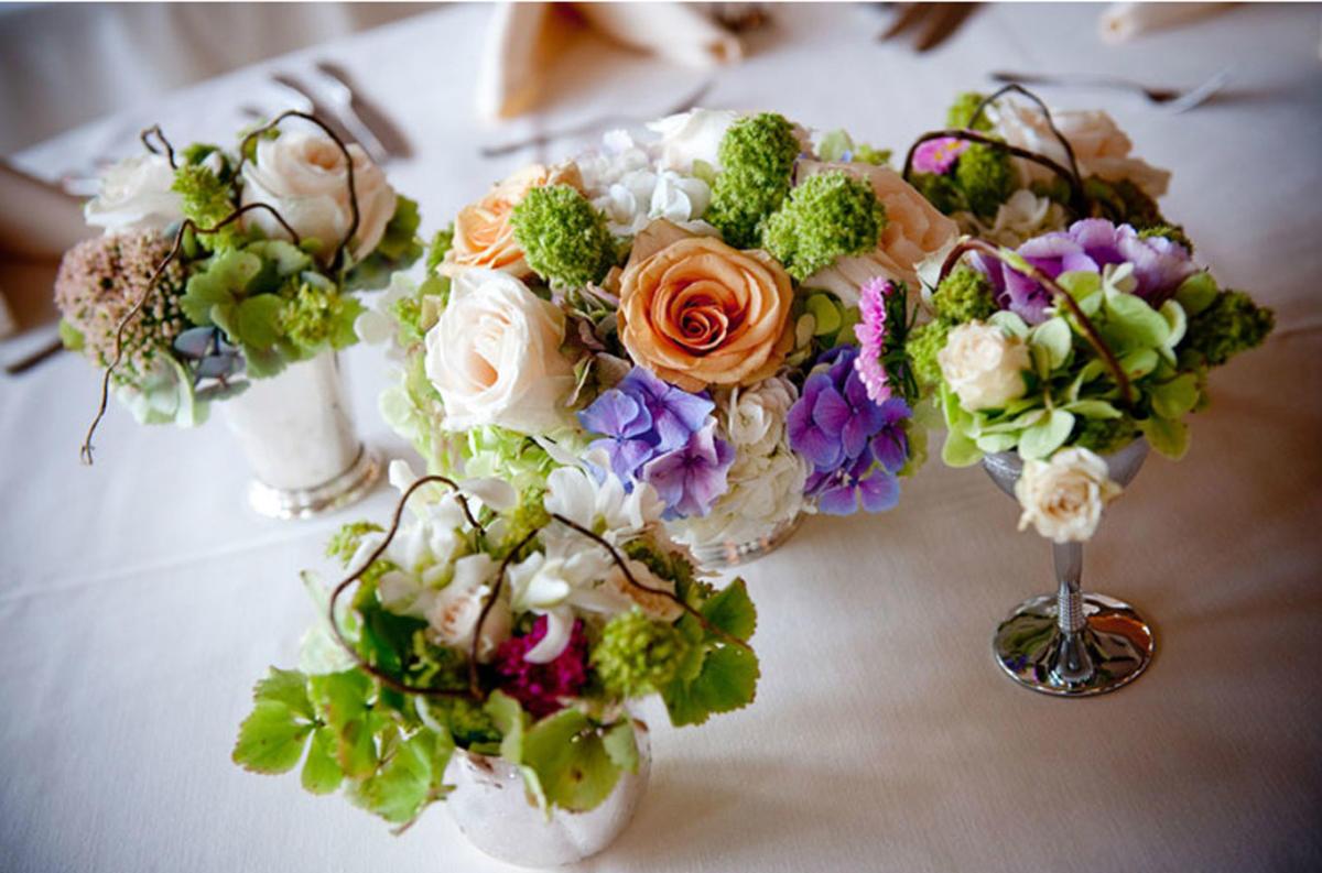 From seasonal to sports 7 types of flower arrangement themes izmirmasajfo