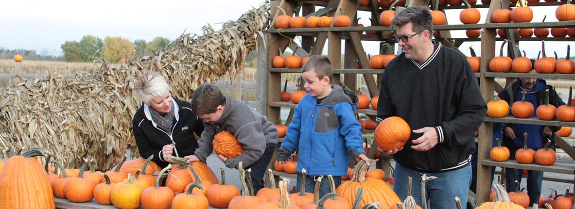 Fall Activities In Northwest Indiana Things To Do This Fall