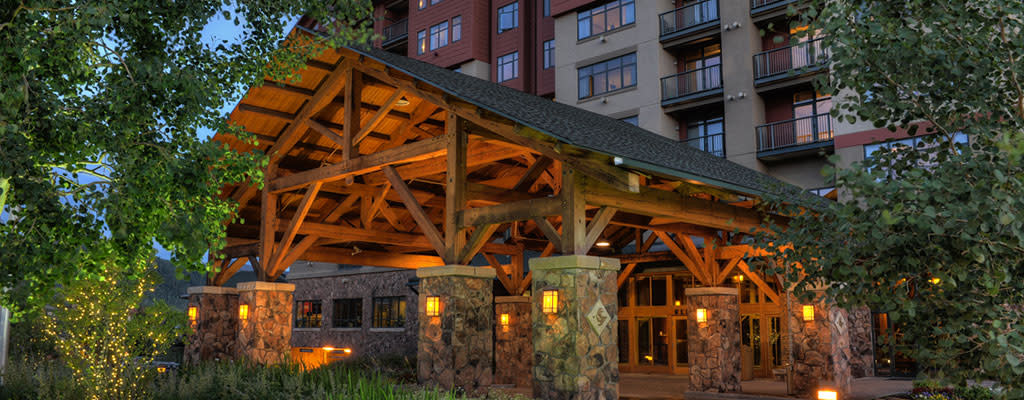 Steamboat Springs Colorado Meeting Facilities And Event